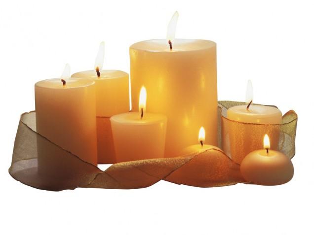 Svece  u svim varijantama - Page 9 Candles_860