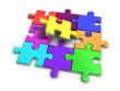 Cum sa construiesti o echipa de succes pentru afaceri profitabile?