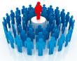 Care este procedura de autorizare a functionarii comerciantilor din punct de vedere al protectiei muncii