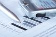 Cum iti finantezi afacerea prin Programul SRL-D 2015. Conditii si punctaj